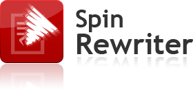 Article Rewriter - Spin Rewriter Review