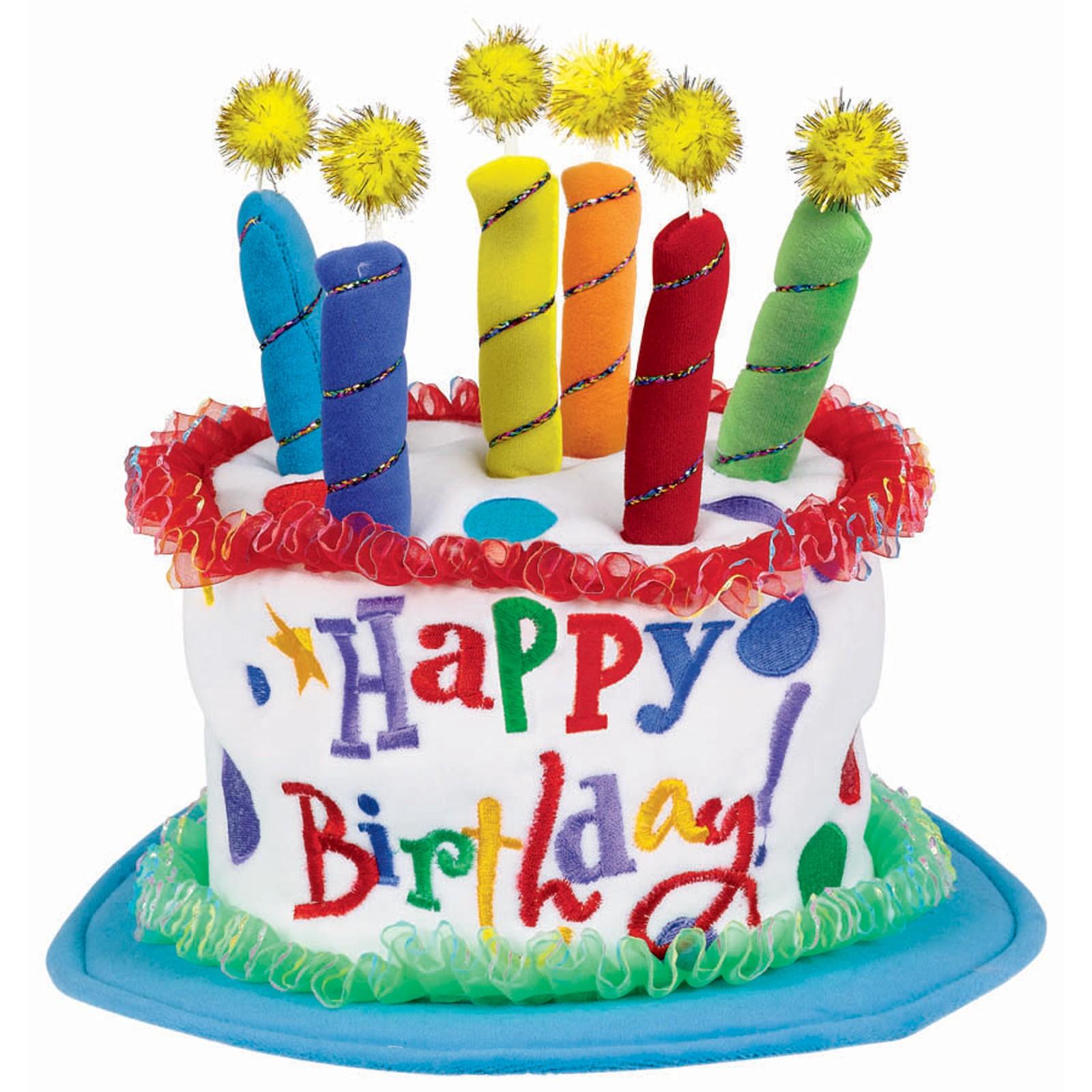 Happy Birthday, Spin Rewriter!