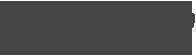The Best Spinner - Logo