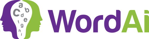 WordAi - Logo