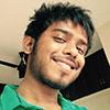 Aravindh Sridhar