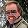 Terry Luffman
